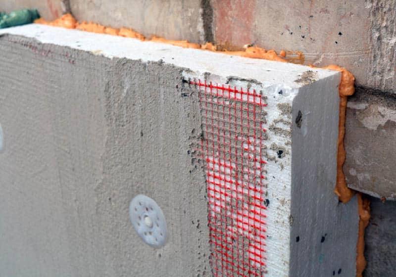 Foundation-Insulation-Parging-Detail-1.jpg