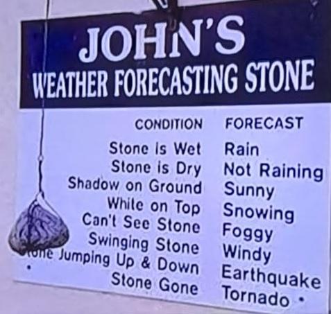 Weather Forecasting Stone.jpg