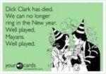dick clark.jpg
