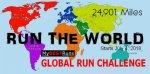 RUN THE WORLD LOGO.jpg