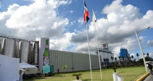 Cerveceria-Nacional-Dominicana-Diario-Digital-RD-e1544533353431.jpg