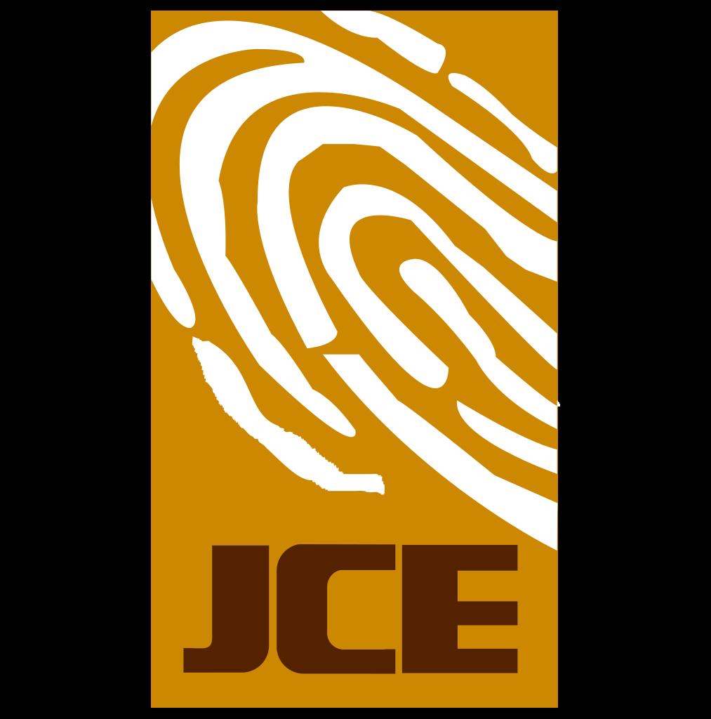 JCE-logo-1013x1024.png