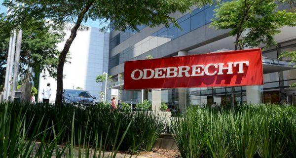 ODEBRECHT-Diario-Libre.jpg