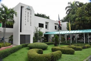 Colegio-Medico-Dominicano-Noticias-Telemicro-e1550506870981.jpg