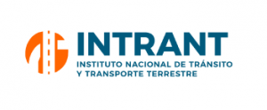 INTRANT-logo-e1551787660805.png