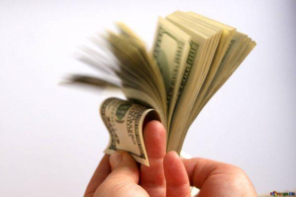 Dollars-Orange-biz-e1554224507433.jpg