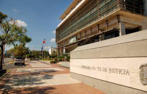 Suprema-Corte-de-Justicia-headquarters-e1554733833249.jpg