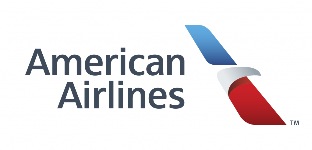 American-Airlines-logo-1024x494.png