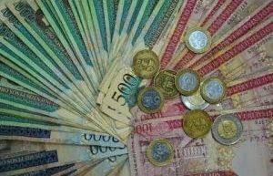 Dominican-pesos-Youtube-e1573572476229.jpg