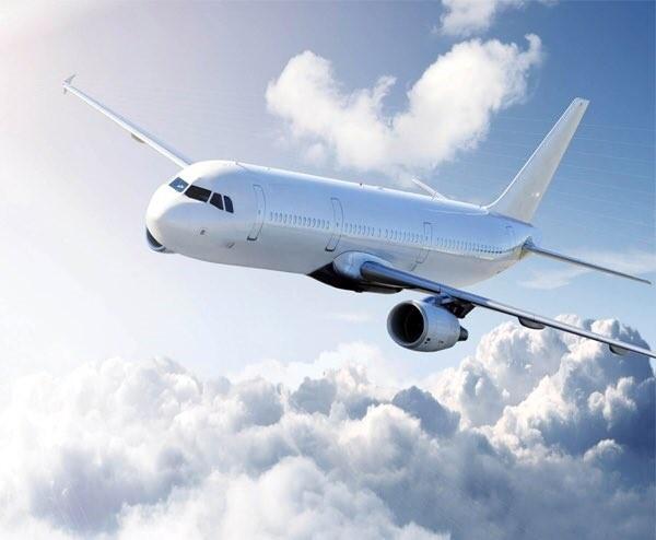 Airplane-JAC.jpg