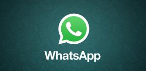 Whatsapp-Google-Play-e1627305071998.png