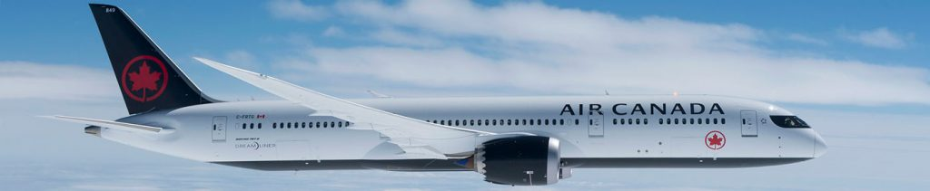 Air-Canada-plane-Official-Website-1024x211.jpg