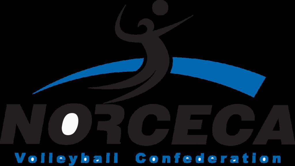 Norceca-logo-1024x578.png