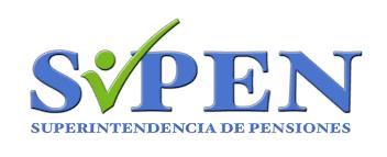 SIPEN-logo.png