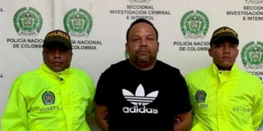 Arrestan-Cesar-el-Abusador-Metro-RD-1024x512.jpg