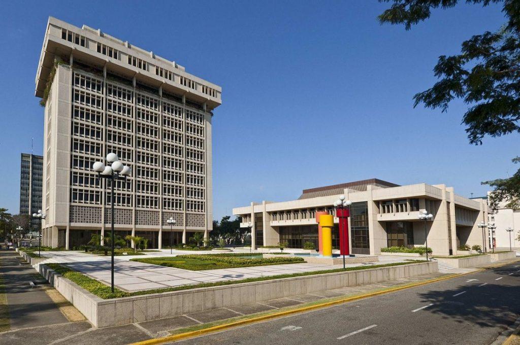 Banco-Central-de-la-Republica-Dominicana-El-Dinero-1024x680.jpg