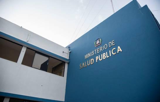 Ministerio-de-Salud-Diario-Libre.jpg