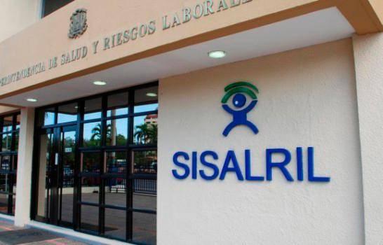 Sisalril-Diario-Libre.jpg