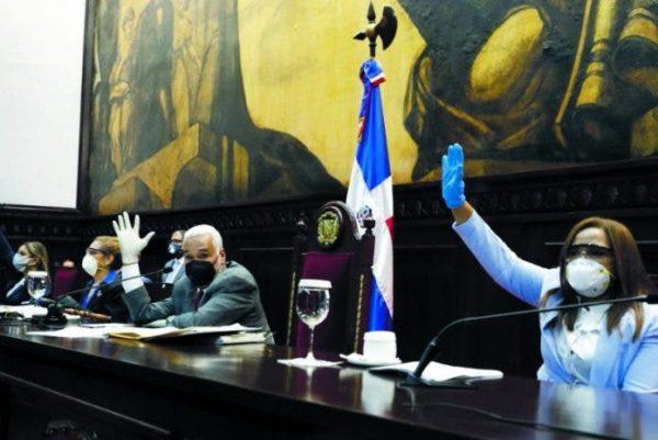 Camara-de-Diputados-extension-emergencia-El-Dia-e1591017240689.jpg