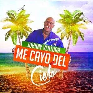Johnny-Ventura-Youtube.png