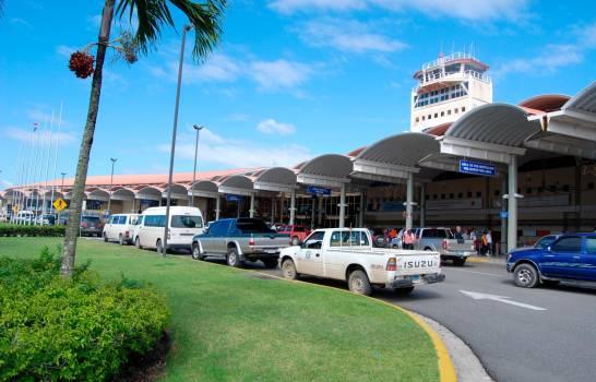Aeropuerto-del-Cibao-Diario-Libre.jpg