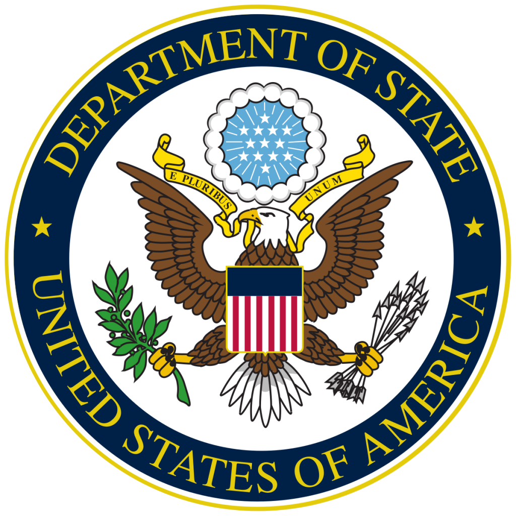 Department-of-State-USA-logo-1024x1024.png