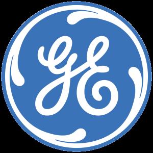 General-Electric-logo-e1596546461438.png
