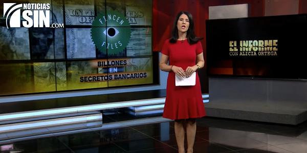 Alicia-Ortega-Noticias-SIN.png