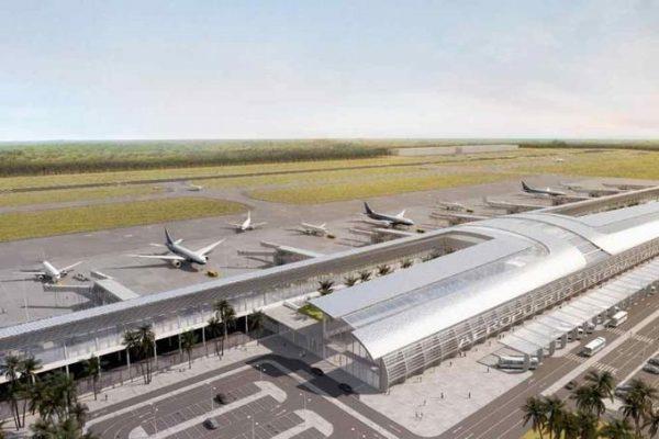 Aeropuerto-Internacional-de-Bavaro-Listin-Diario-e1604072908673.jpeg