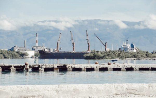 Puerto-de-Barahona-RebuDiario-e1603200014588.jpeg