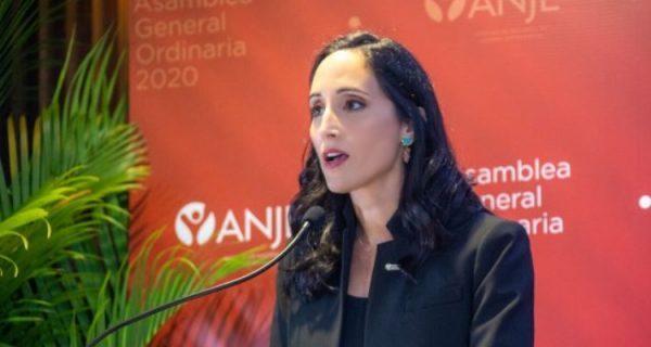Susana-Martinez-Nadal-ANJE-e1602686429263.jpg