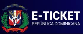 E-Ticket-Migracion.png