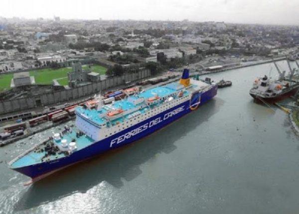 Ferries-del-Caribe-Listin-Diario-e1605494432286.jpeg