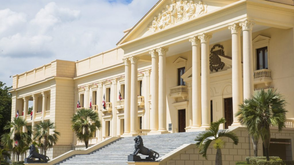 Palacio-Nacional-Presidencia-1024x576.jpg