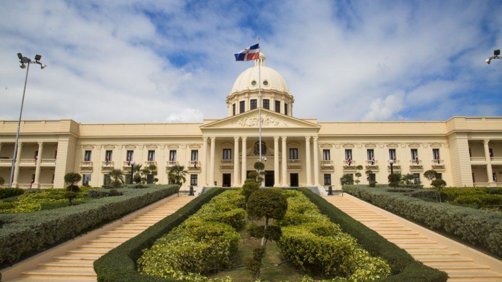 Palacio-Nacional-2-Presidencia-1024x576.jpg