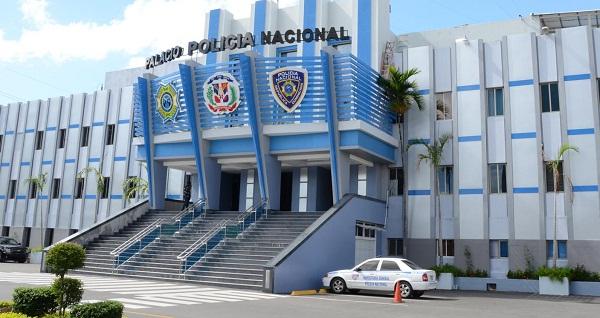 Palacio-Policia-Nacional-pagina-oficial.jpg