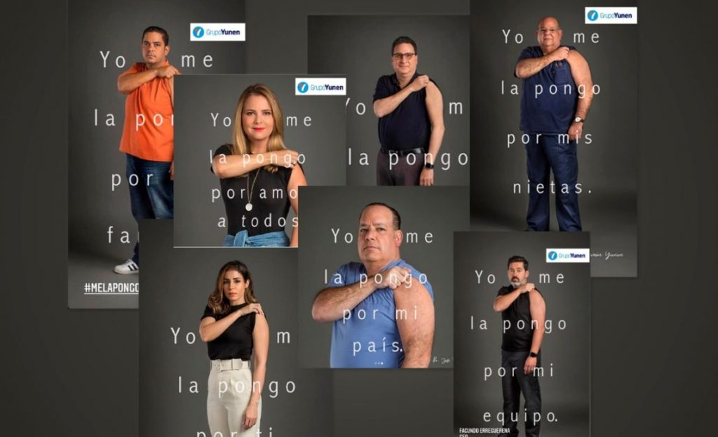 Campana-vacunacion-yo-me-la-pongo-N-Digital-1024x623.jpeg