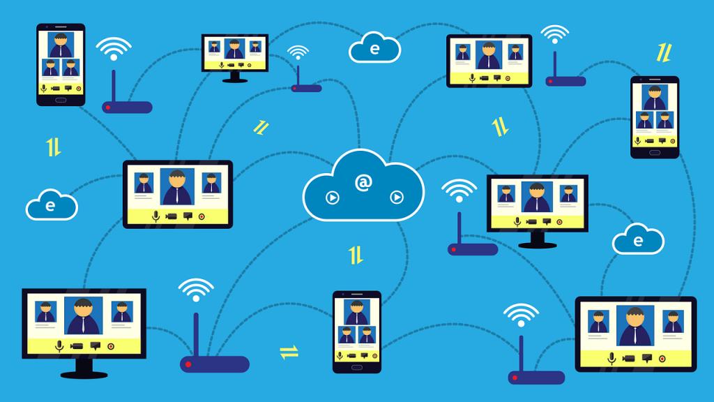 Conectividad-de-Internet-Pixabay-1024x576.png