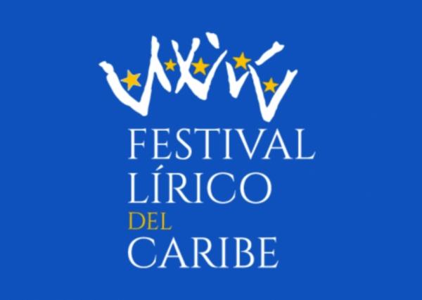 Festival-Lirico-del-Caribe-Ministerio-de-Cultura-e1613002224774.png