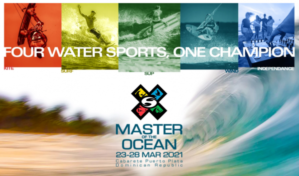 Master-of-the-Ocean-Official-Website-e1612345736870.png
