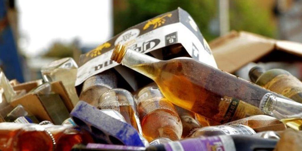 Alcohol-adulterado-La-Verdad-Noticias-1024x512.jpg
