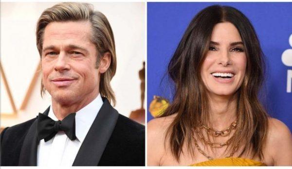 Brad-Pitt-y-Sandra-Bullock-El-Caribe-e1619186095281.jpeg