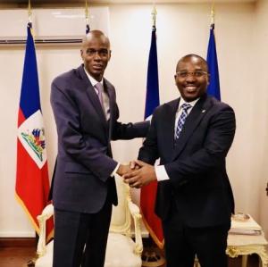 Claude-Joseph-Primer-Ministro-Haiti-Listin-Diario-e1618517936168.png