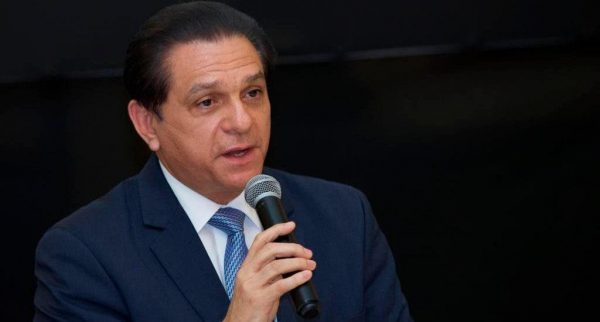 Daniel-Rivera-El-Nuevo-Diario-e1618232920203.jpg
