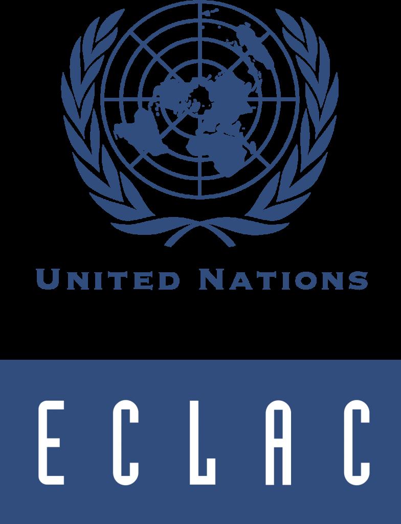 ECLAC-logo-784x1024.png