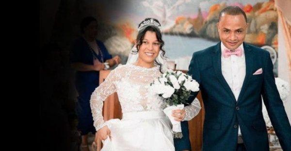 Elizabeth-Munoz-y-Joel-Diaz-El-Dia-e1617282901465.jpg