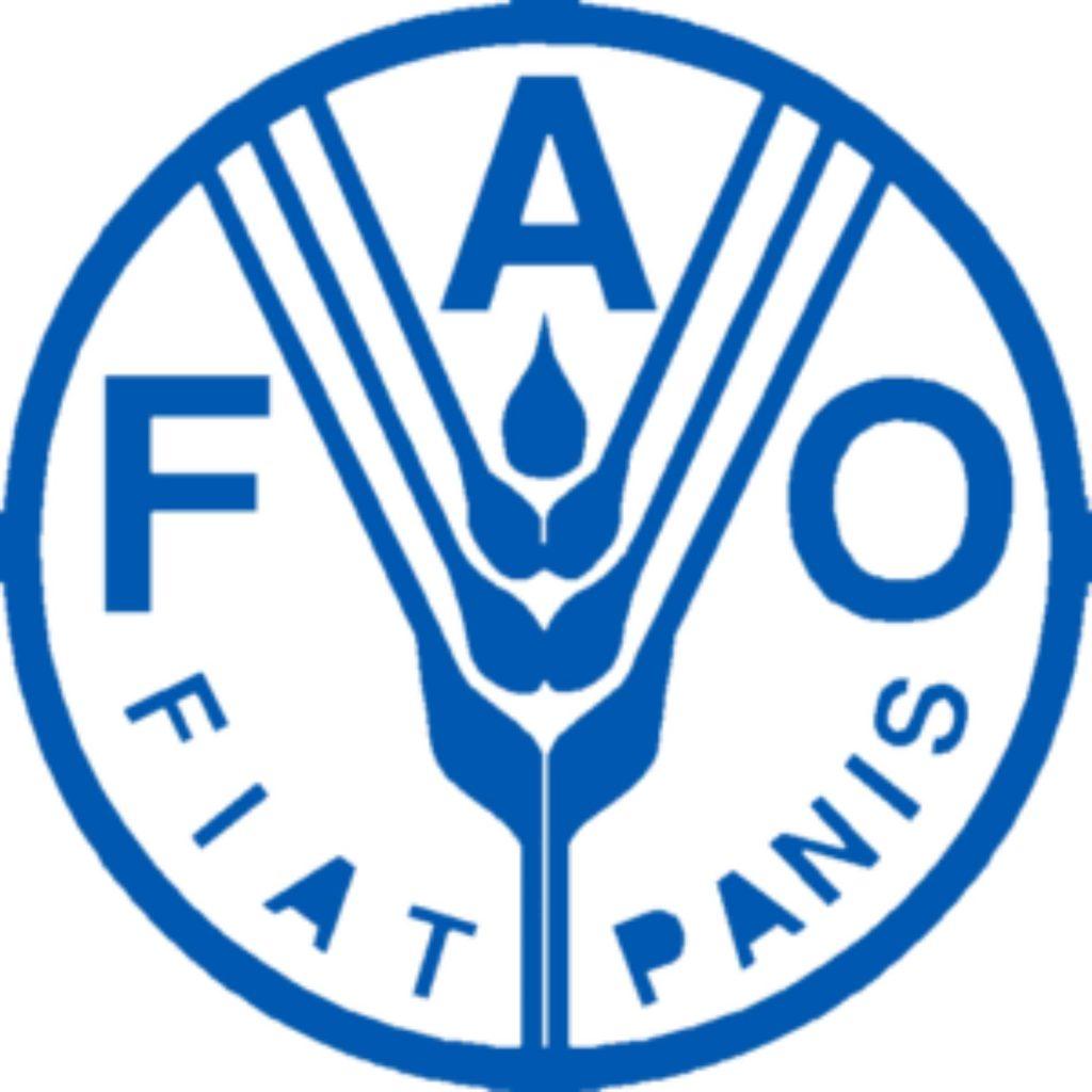 FAO-logo-1024x1024.jpg