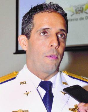Juan-Carlos-Torres-Robiou-Hoy-e1619713039151.jpg