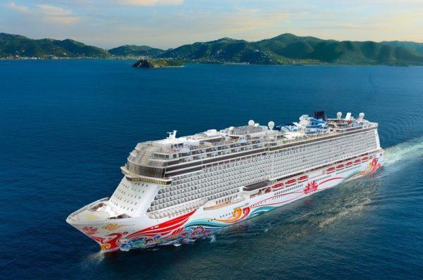 Norweigan-Joy-Norwegian-Cruise-Line-e1617803596667.jpg
