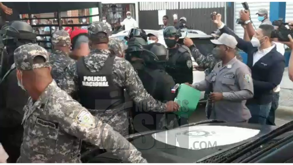 Policias-muerte-pareja-Noticias-SIN-1024x576.jpg